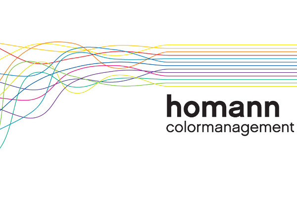 homann colormanagement