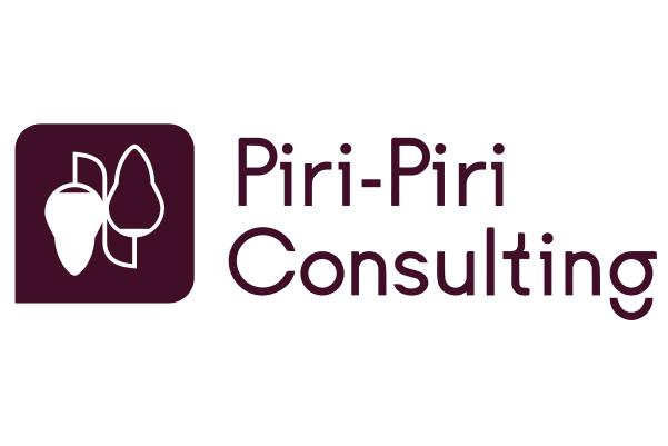 Piri-Piri Consulting