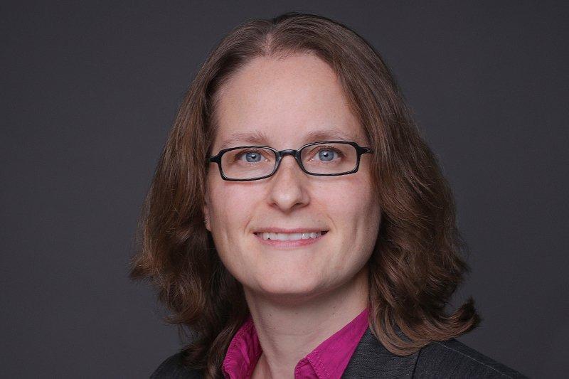 Annika Hierweck